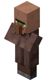 Villager (Dungeons).png