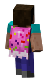1stBirthdayCape.png