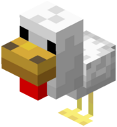 Baby Chicken (Dungeons).png