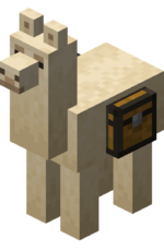 Creamy Llama with Chest.png