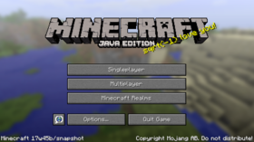 Java Edition 17w45b.png