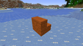 Red Sandstone Stairs (S) JE1 BE1.png