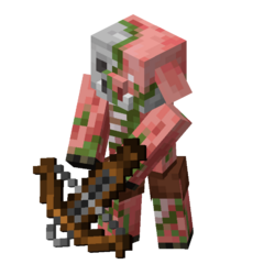 Zombified Piglin Hunter.png
