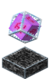 End Crystal BE3.png