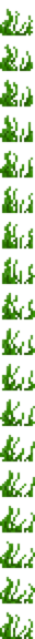Seagrass (texture) JE1.png