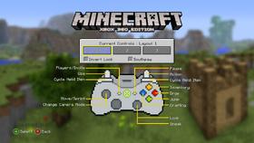 Xbox 360 Edition TU19.png