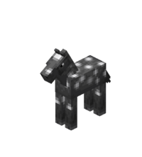Baby Gray Horse with White Spots.png