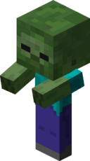Baby Zombie Revision 1.png