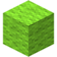 Chartreuse Cloth.png