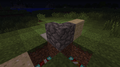 Cobblestone Stairs (-NW S) JE1.png