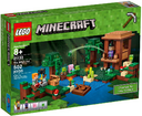 LEGO Minecraft Witch Hut Boxed.png
