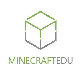 MinecraftEdu.jpg