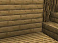 Oak planks texture update preview 2.png