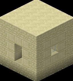SandstoneHouse.png