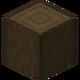 Stripped Dark Oak Log (UD) BE2.png