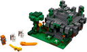 LEGO Minecraft Jungle Temple Unboxed.png
