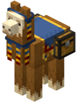 Llama Blue (Dungeons).png
