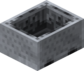 Minecart JE2 BE1.png