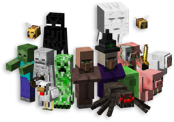 Minecraft mobs preview.png