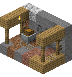 Mineshaft.png