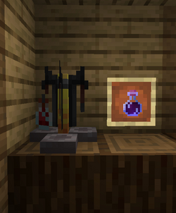PotionTable.png