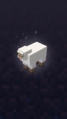 Sheep tappable.png