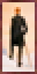 Wanderer (texture) JE1 BE1.png