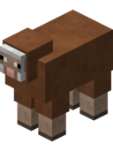 Brown Sheep JE3.png