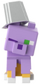 Dyed Cat minifig.png