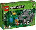 LEGO Minecraft Jungle Temple Boxed.png