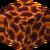 Magma Block JE2 BE2.png