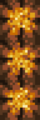 On Campfire (top texture) JE1 BE1.png