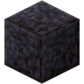 Polished Blackstone JE1 BE1.png