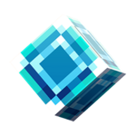 Adventure Crystal Rare.png