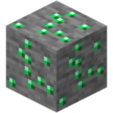 Emerald Ore JE3 BE2.png