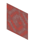 Funky Portal (red).png