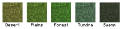 Grass hues.png