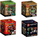LEGO Minecraft Minecraft Collection 1.png
