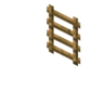 Ladder (S) JE2 BE1.png