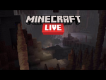 Minecraft Live 2021.png