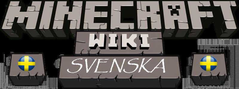 Minecraft Wiki Swedish Header..png