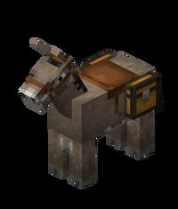 Saddled Chested Donkey.png