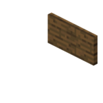 Spruce Wall Sign (S) JE1 BE1.png