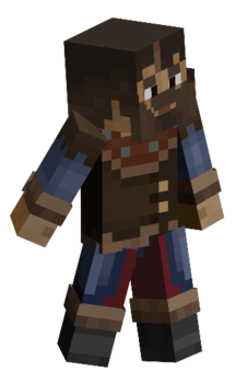 Winter Warrior.png