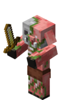 Zombified Piglin JE9.png