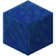 Block of Lapis Lazuli JE3 BE3.png
