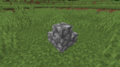 Cobblestone Stairs (SE) JE4.png
