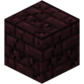Cracked Nether Bricks JE1 BE1.png
