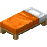Orange Bed JE3 BE3.png