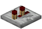 Redstone Repeater Delay 2 (S) BE2.png